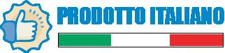 Comprarredo prodotti italiani, made in Italy 100%