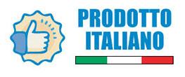 Prodotti italiani Comprarredo