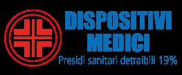 Presidi medici sanitari