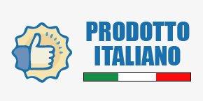 Materassi prodotti in Italia